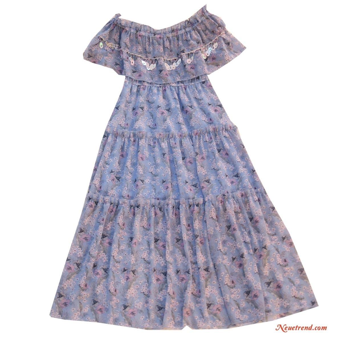 Abend Coolste Schöne Kleider Kurz DesignDesigner Großartig Schöne Kleider Kurz Ärmel