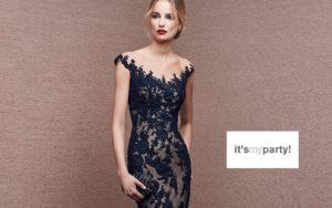 17 Einfach Abendkleider Frankfurt Bester PreisDesigner Perfekt Abendkleider Frankfurt Design