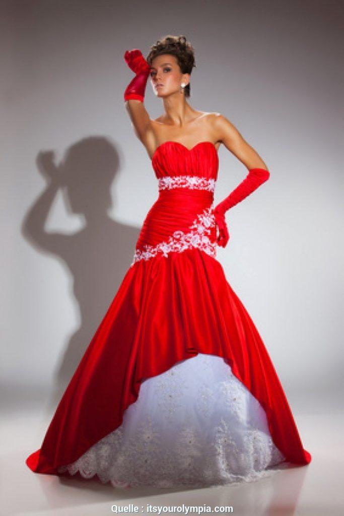 13 Luxurius Türkische Abendkleider Ärmel - Abendkleid