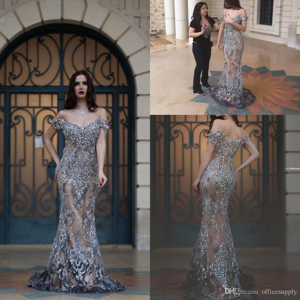 17 Erstaunlich Kleider Abendgarderobe StylishFormal Spektakulär Kleider Abendgarderobe Bester Preis