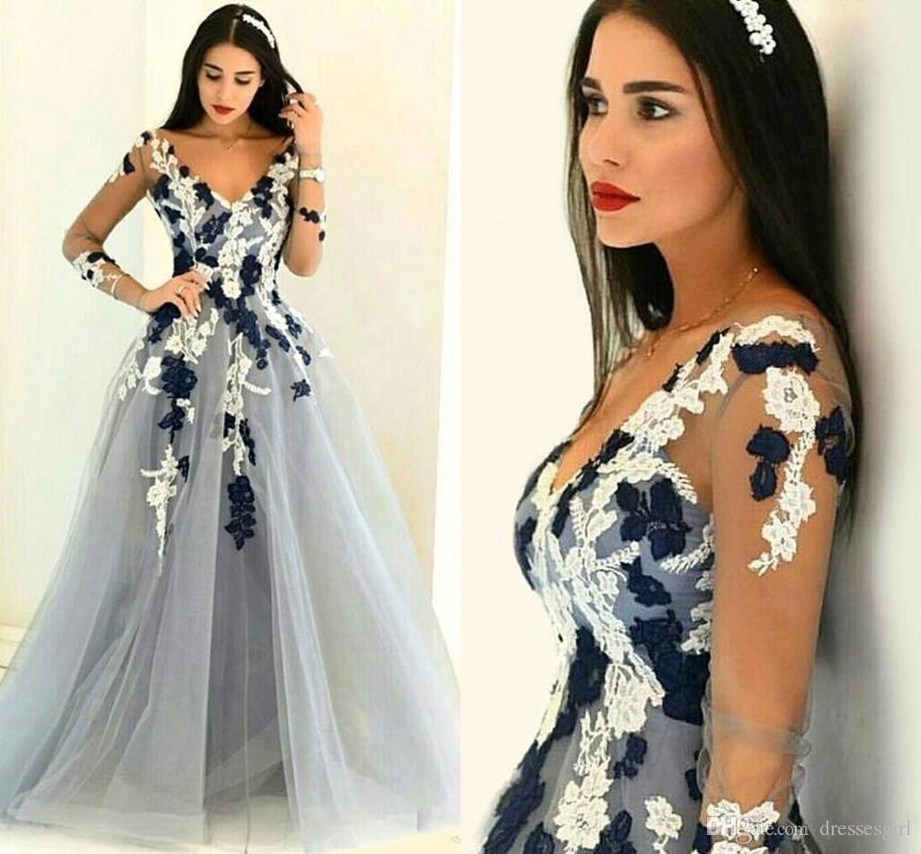 10 Cool Kleider Abendgarderobe Bester Preis10 Spektakulär Kleider Abendgarderobe für 2019