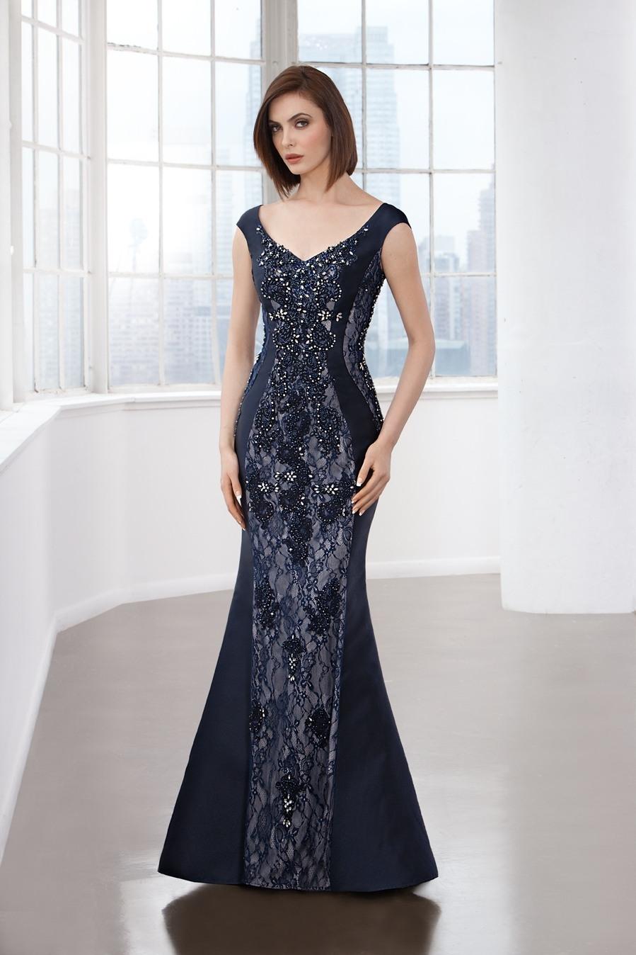 Designer Elegant Abendkleider Frankfurt DesignFormal Luxus Abendkleider Frankfurt Boutique