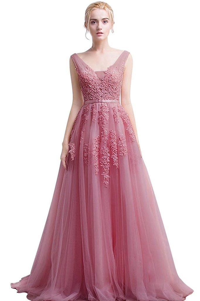 15 Fantastisch Turkische Abendkleider Stylish Abendkleid
