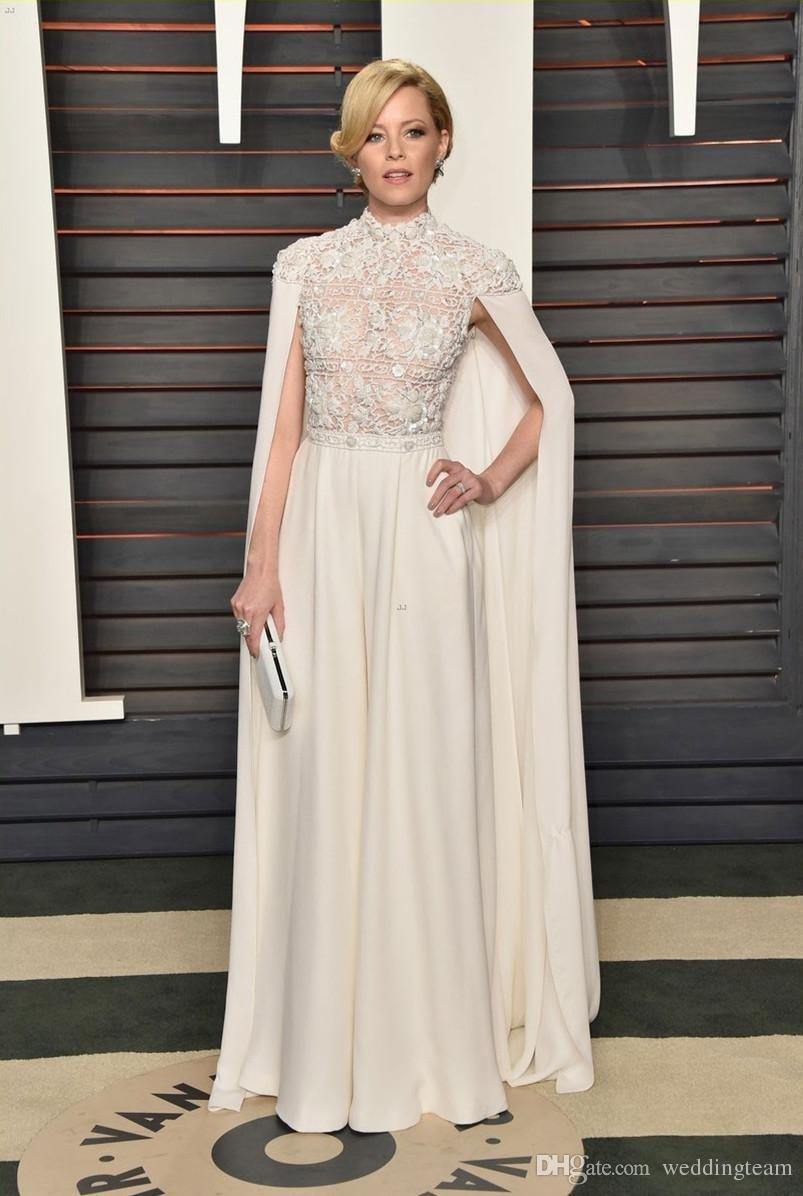 15 Einfach Kleider Abendgarderobe Stylish Einzigartig Kleider Abendgarderobe für 2019