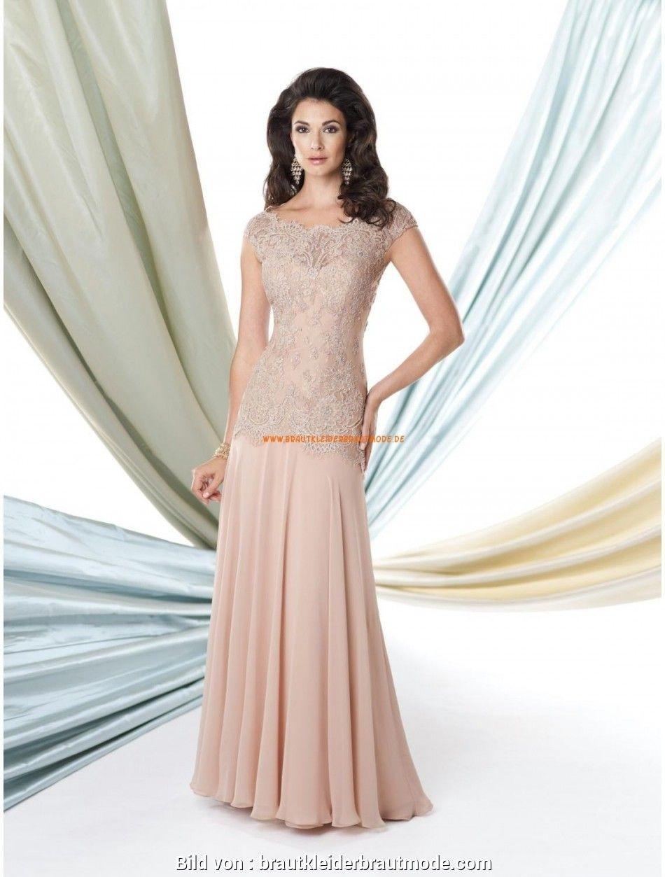 10 Luxus Türkische Abendkleider VertriebFormal Cool Türkische Abendkleider Ärmel