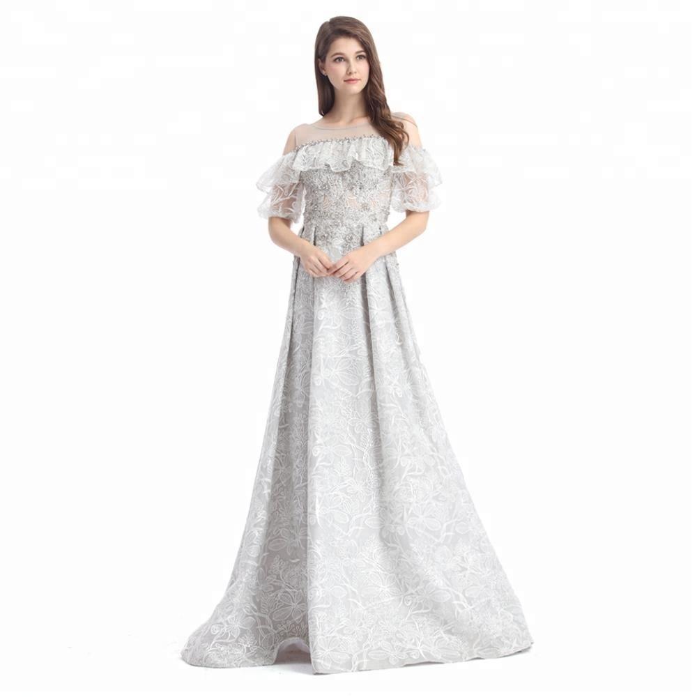 Formal Schön Türkische Abendkleider Galerie15 Einzigartig Türkische Abendkleider für 2019
