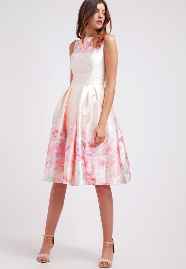 Formal Einfach Kleider Damen Festlich Stylish13 Luxus Kleider Damen Festlich Bester Preis