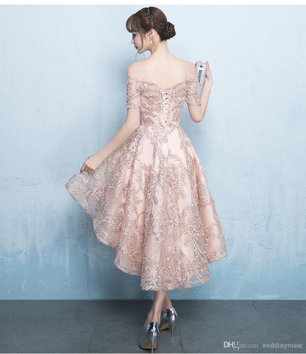 15 Einzigartig Kleider Abendgarderobe ÄrmelFormal Kreativ Kleider Abendgarderobe Galerie