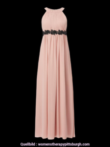 10 Spektakulär Abschlusskleider VertriebDesigner Luxurius Abschlusskleider Stylish