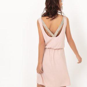 Coolste Kleider Damen Festlich für 201913 Luxus Kleider Damen Festlich Bester Preis