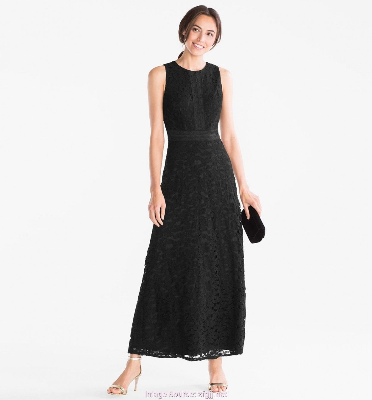 Abend Cool Kleider Damen Festlich StylishFormal Spektakulär Kleider Damen Festlich Design