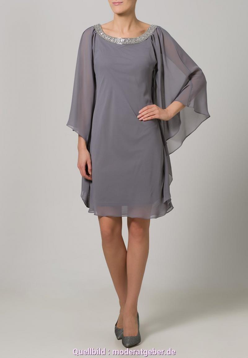 20 Fantastisch Kleider Damen Festlich Stylish15 Genial Kleider Damen Festlich Boutique