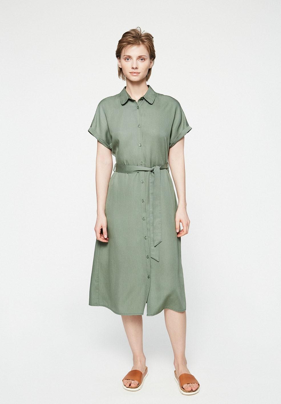 Designer Cool Schöne Kleider Kurz BoutiqueDesigner Leicht Schöne Kleider Kurz Stylish