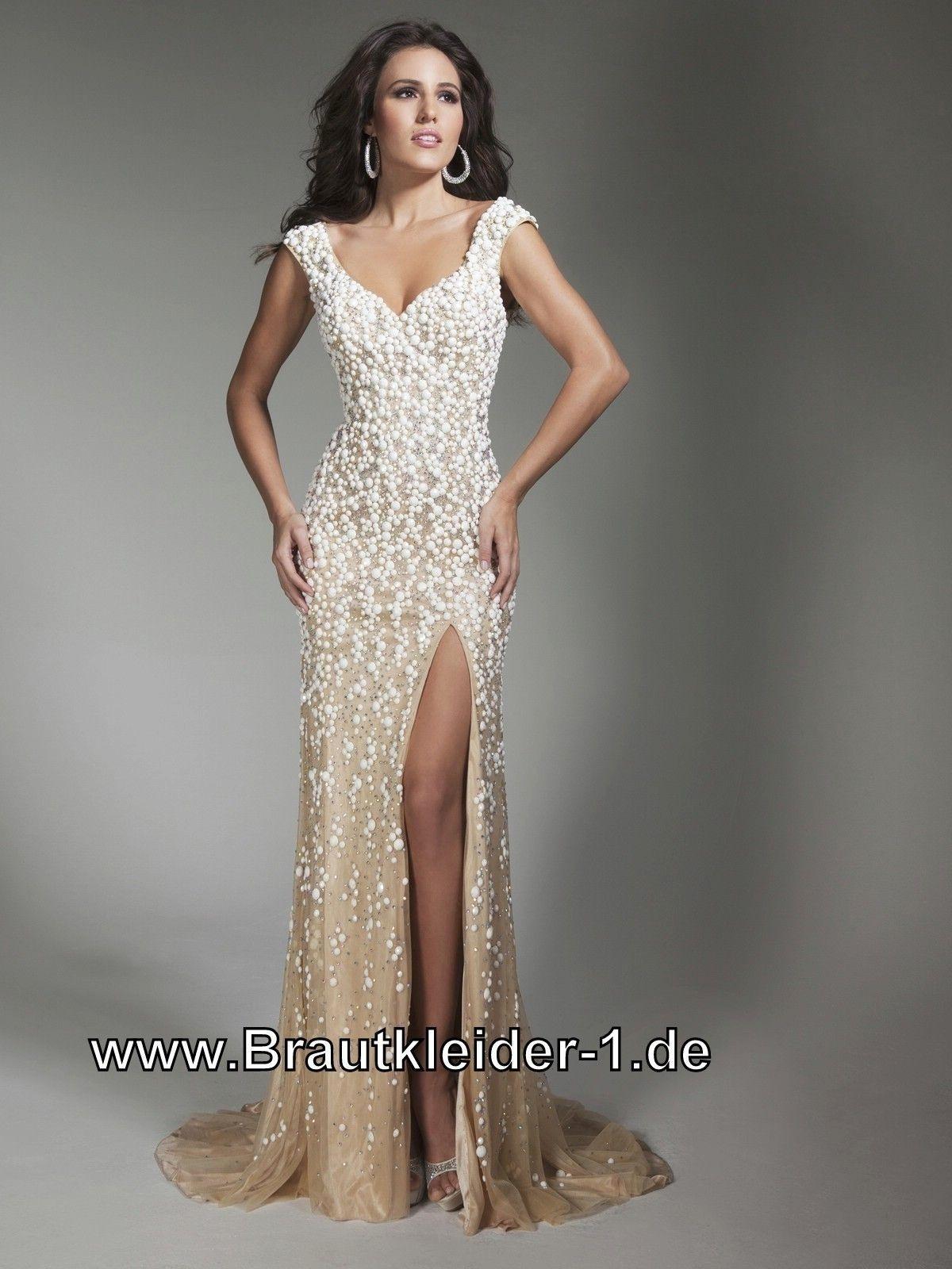 15 Luxus Abschlusskleider Lang Glitzer Boutique17 Leicht Abschlusskleider Lang Glitzer Stylish