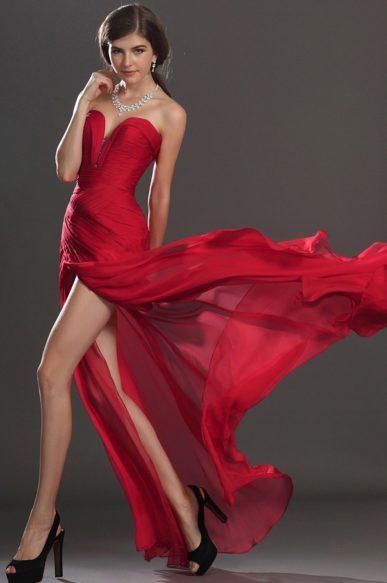 15-einzigartig-elegante-abendrobe-design