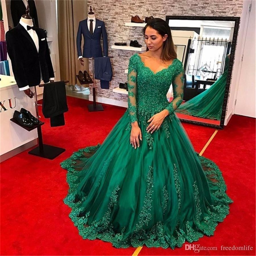 15 Fantastisch Kleider Abendgarderobe Bester Preis20 Fantastisch Kleider Abendgarderobe für 2019