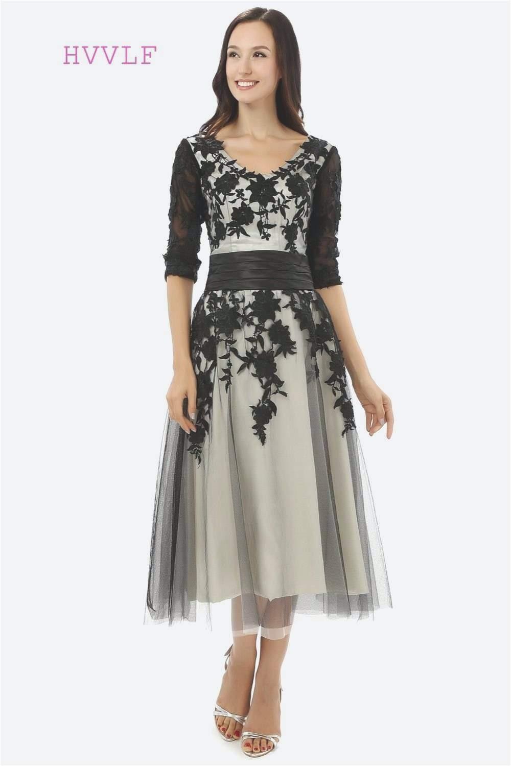 Coolste Abendkleider Frankfurt GalerieDesigner Elegant Abendkleider Frankfurt für 2019