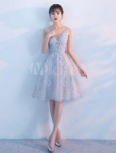 Designer Ausgezeichnet Abschlusskleider Ärmel20 Coolste Abschlusskleider Stylish