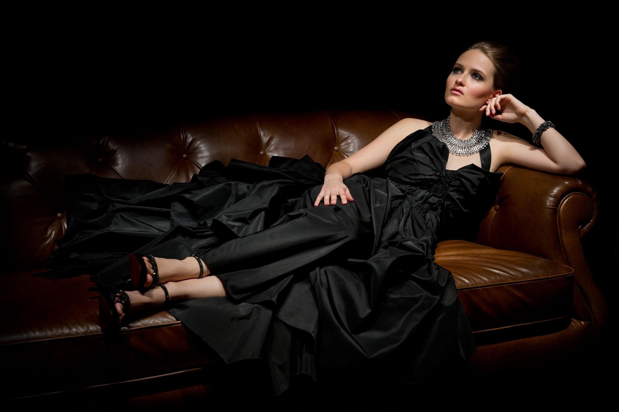 Abend Ausgezeichnet Elegante Abendrobe SpezialgebietAbend Schön Elegante Abendrobe Galerie