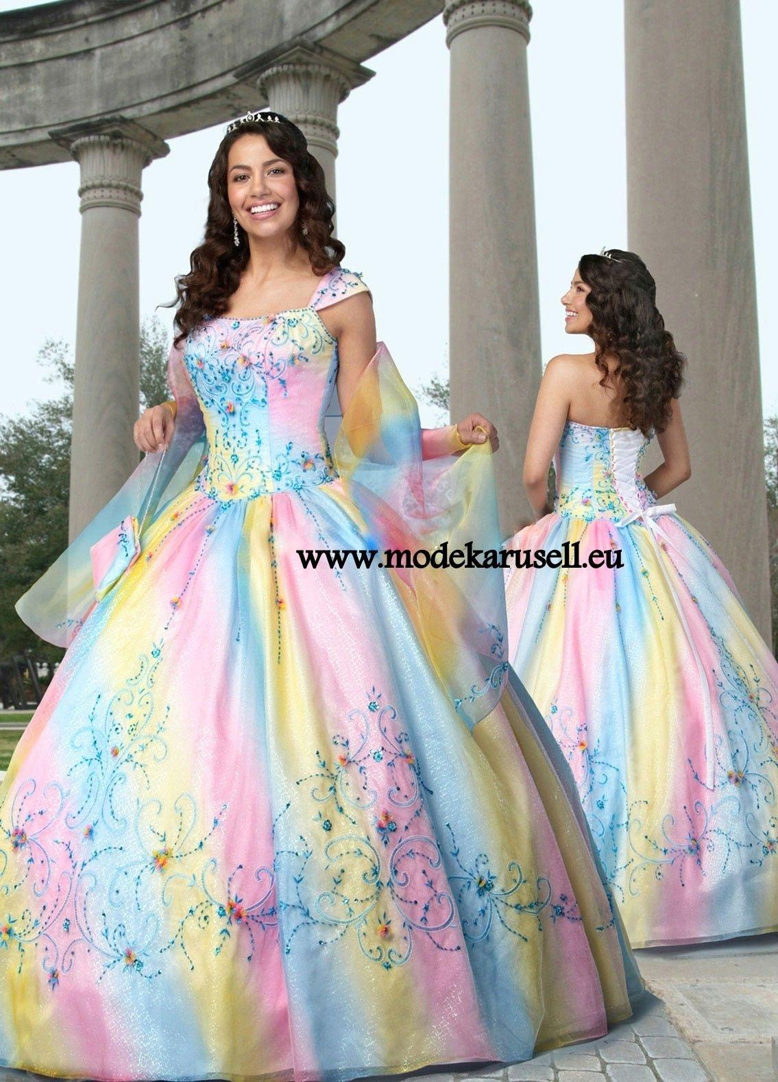 20 Wunderbar Schöne Günstige Abendkleider Ärmel Luxurius Schöne Günstige Abendkleider Bester Preis