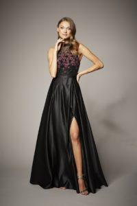 10 Genial Elegante Abendrobe Vertrieb13 Luxus Elegante Abendrobe Bester Preis