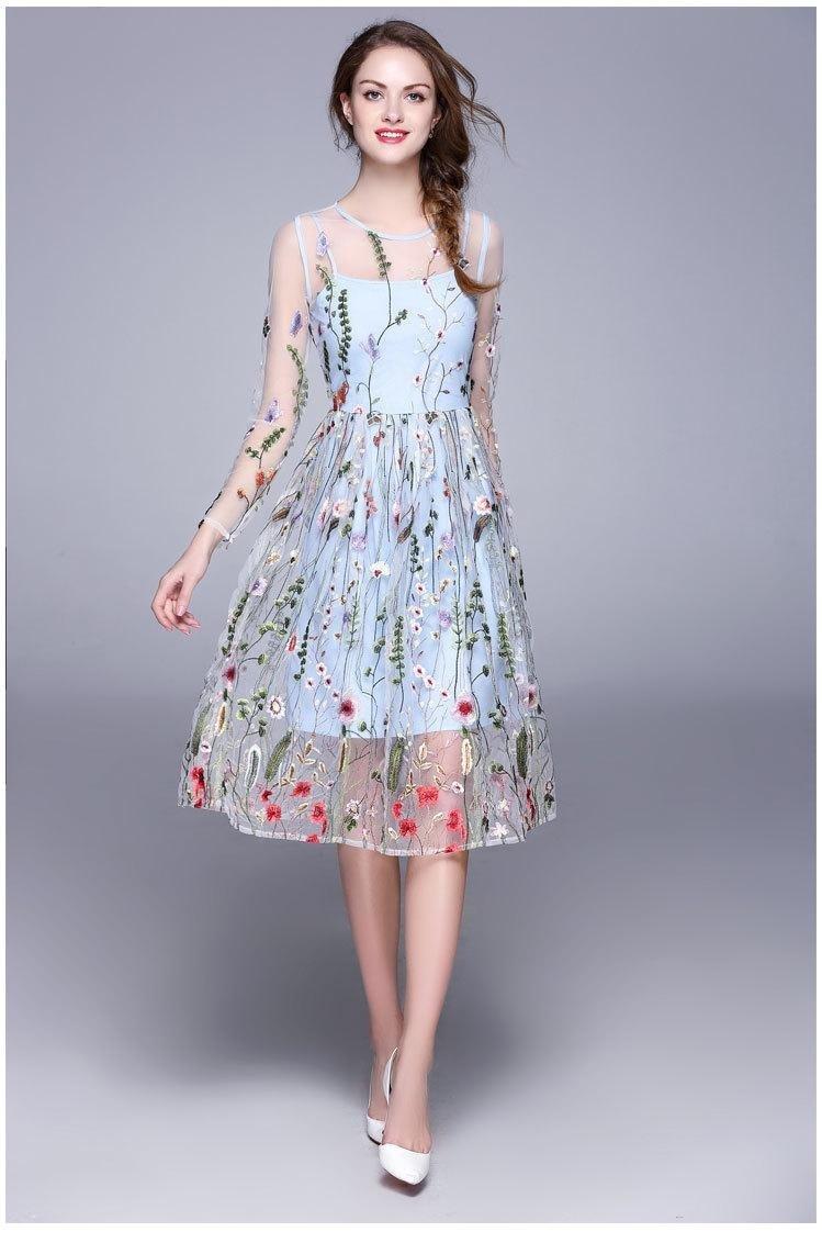 Schön Kleider Abendgarderobe Boutique - Abendkleid