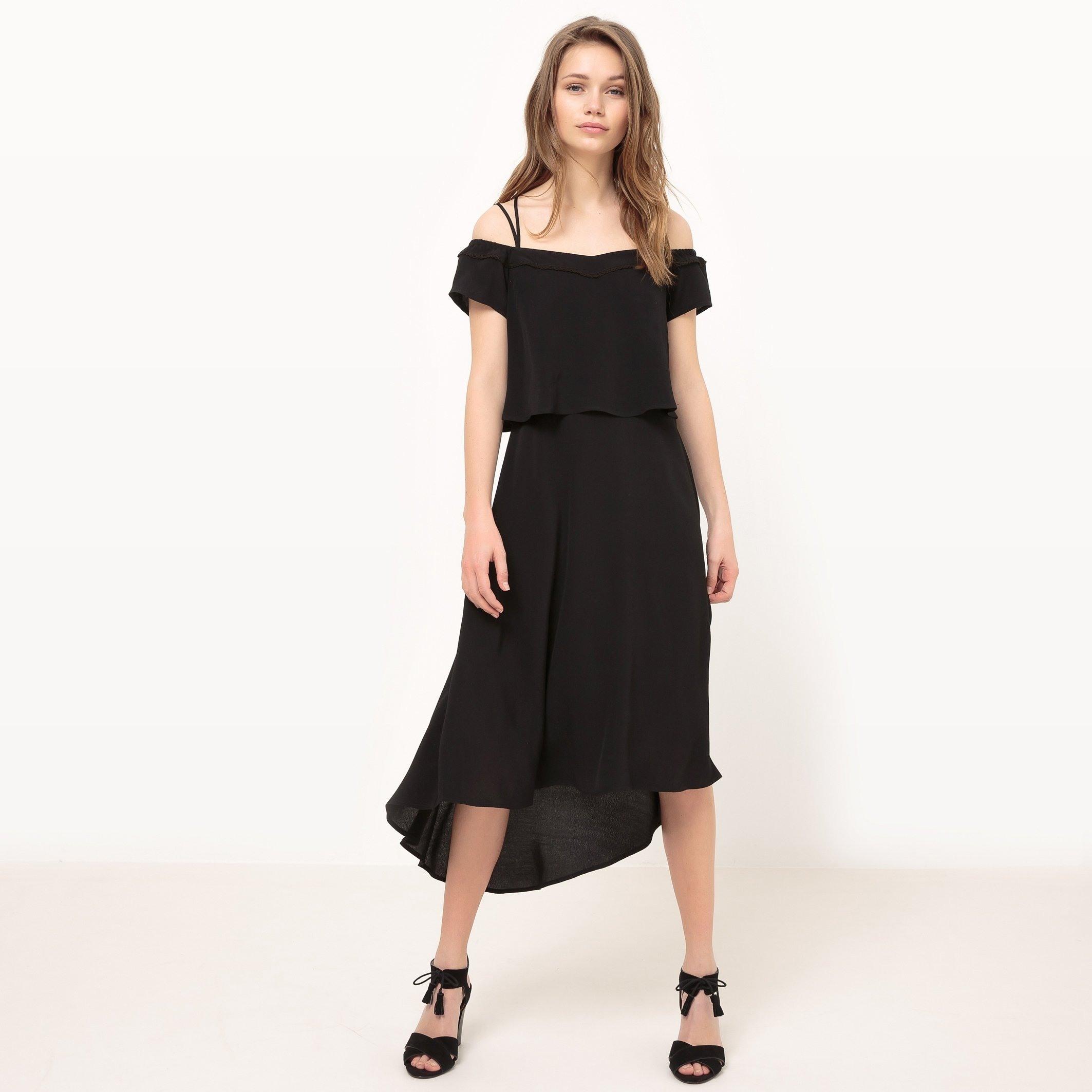 Schön Kleider Damen Festlich Vertrieb20 Luxurius Kleider Damen Festlich Spezialgebiet