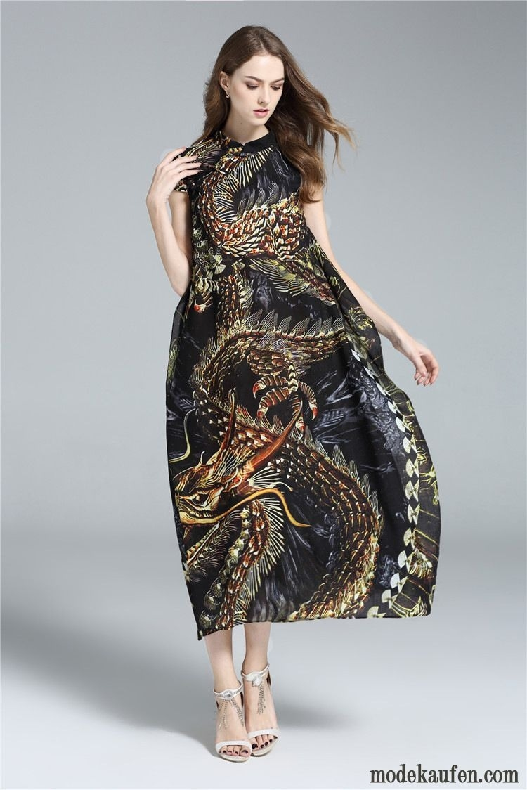 Wunderbar Schöne Kleider Kurz StylishFormal Perfekt Schöne Kleider Kurz Stylish