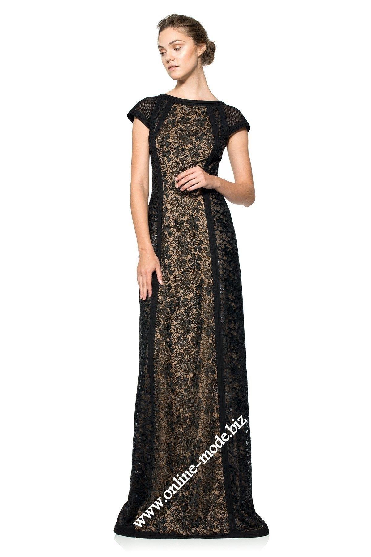 17 Elegant Damen Abendmode Ärmel - Abendkleid