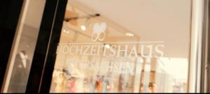 10 Erstaunlich Abendkleider Bremen SpezialgebietFormal Kreativ Abendkleider Bremen für 2019