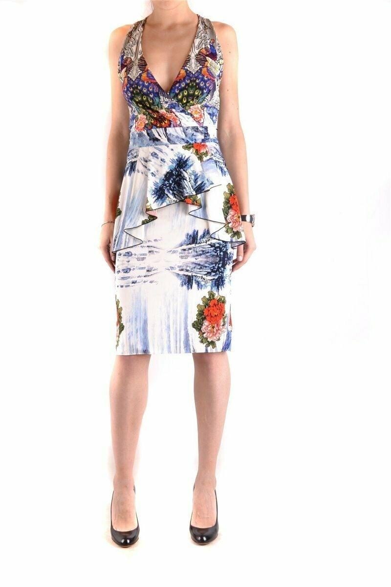 Designer Spektakulär Kleider Ab Größe 40 Ärmel15 Luxus Kleider Ab Größe 40 Design