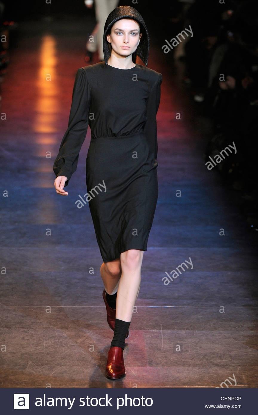 17 Perfekt Knielange Kleider Herbst Galerie Genial Knielange Kleider Herbst Boutique