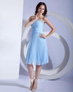 Einzigartig Kleider Für Trauzeugin SpezialgebietFormal Wunderbar Kleider Für Trauzeugin Stylish