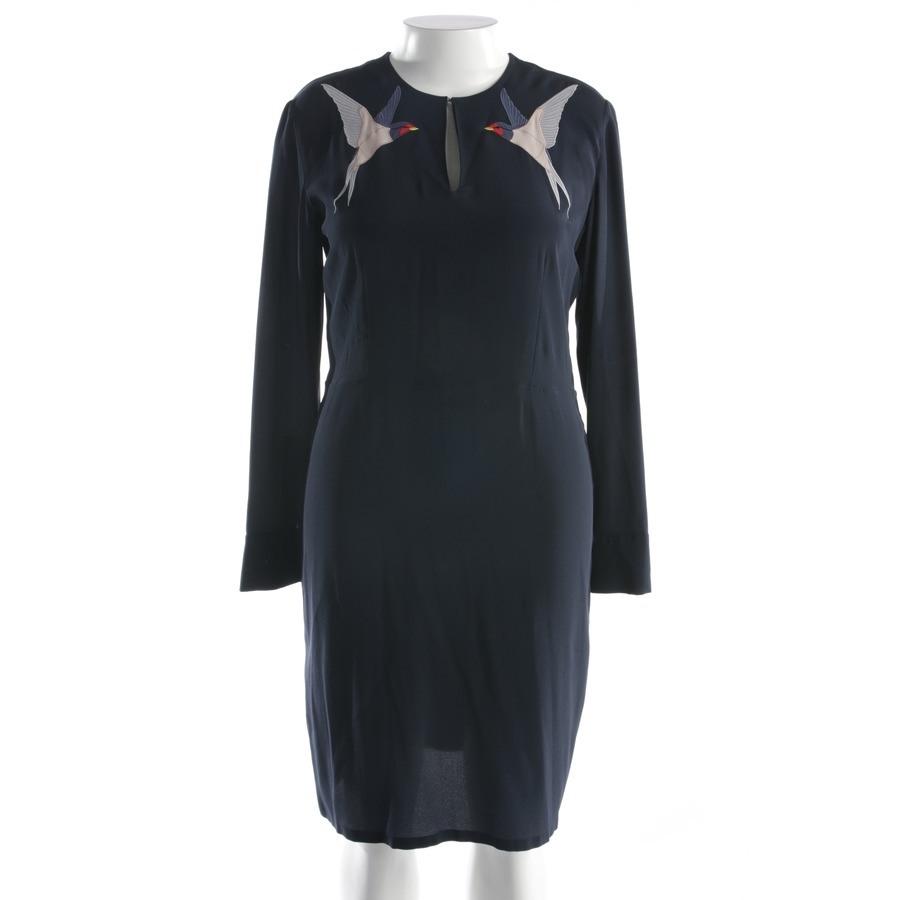 Genial Kleider Ab Größe 40 Design Einfach Kleider Ab Größe 40 Bester Preis