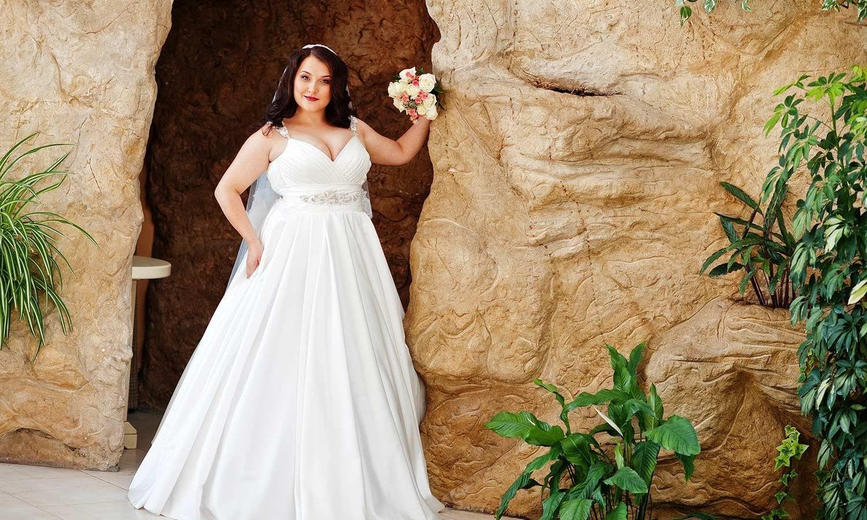Formal Wunderbar Kleider Ab Größe 40 Design15 Erstaunlich Kleider Ab Größe 40 Vertrieb