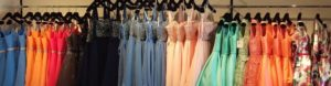 Großartig Abendkleider Bremen für 201913 Erstaunlich Abendkleider Bremen Vertrieb