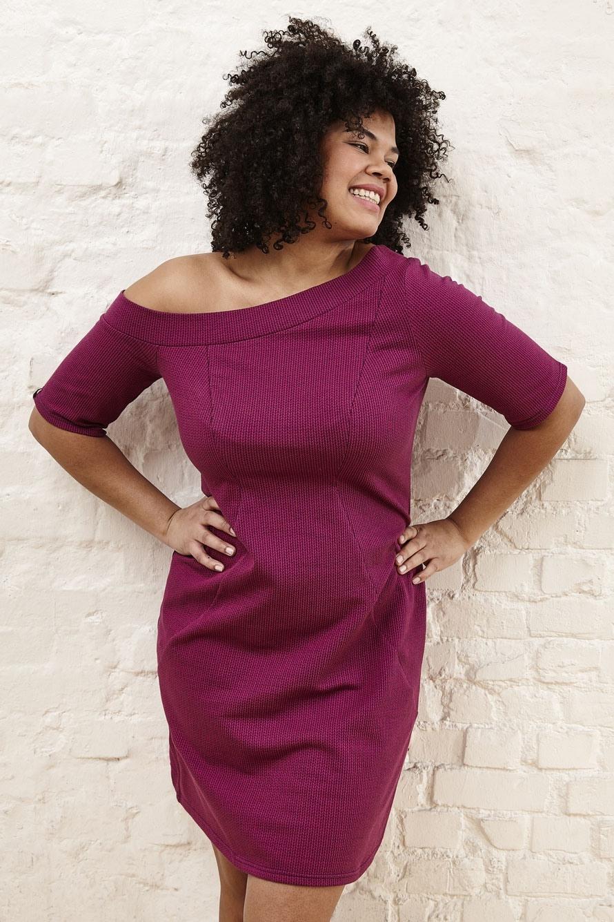 Elegant Kleider Ab Größe 40 für 201917 Elegant Kleider Ab Größe 40 Stylish
