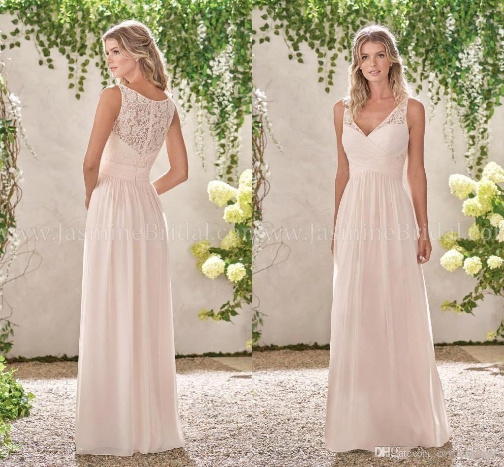17 Wunderbar Kleider Für Trauzeugin Vertrieb - Abendkleid