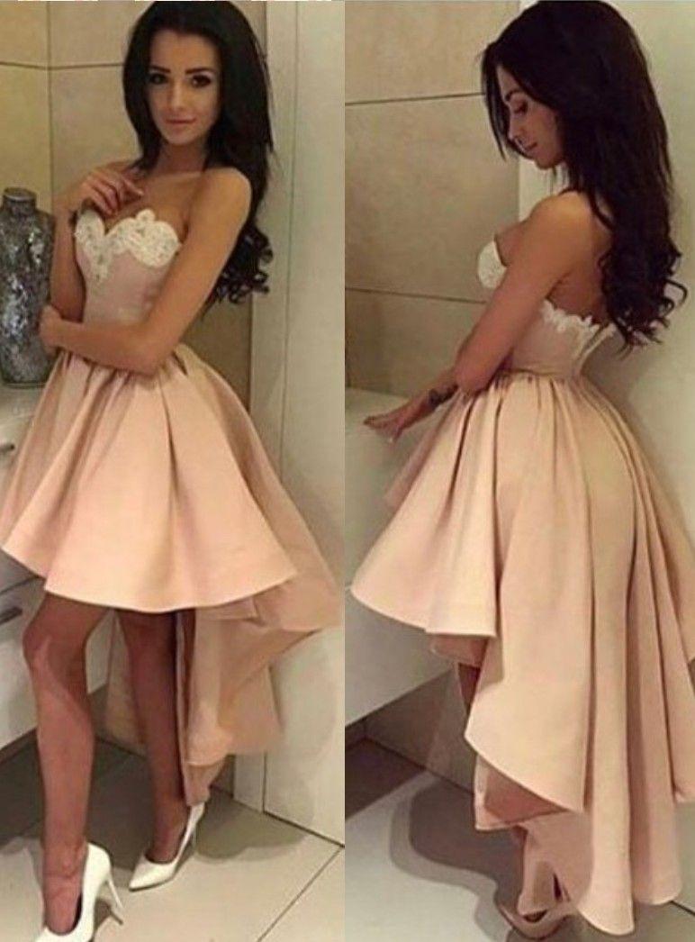 15 Elegant Schöne Lange Kleider Günstig Spezialgebiet20 Schön Schöne Lange Kleider Günstig Stylish