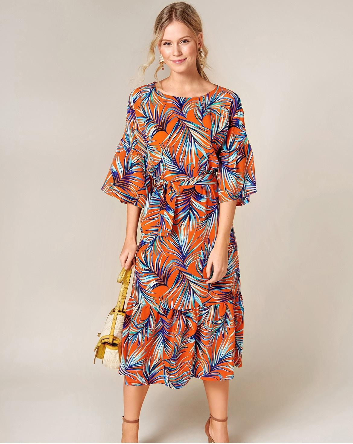 Einzigartig Kleider Ab Größe 40 Ärmel13 Großartig Kleider Ab Größe 40 Design