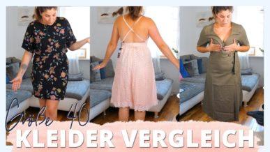 formal-grosartig-kleider-ab-grose-40-galerie