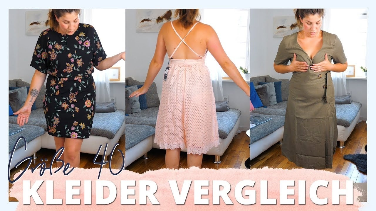 13 Schön Kleider Ab Größe 40 Bester Preis13 Schön Kleider Ab Größe 40 Vertrieb