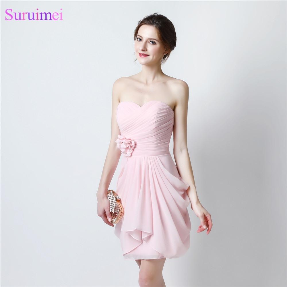 Formal Cool Kleider Für Trauzeugin Boutique10 Luxus Kleider Für Trauzeugin Spezialgebiet