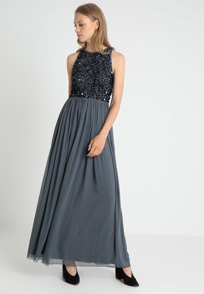 Formal Genial Kleider Für Trauzeugin Galerie - Abendkleid