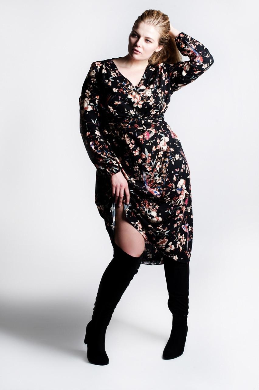 20 Großartig Kleider Ab Größe 40 Design13 Erstaunlich Kleider Ab Größe 40 für 2019
