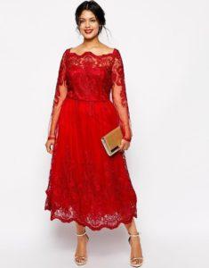 15 Einzigartig Kleider Ab Größe 40 VertriebAbend Großartig Kleider Ab Größe 40 Design