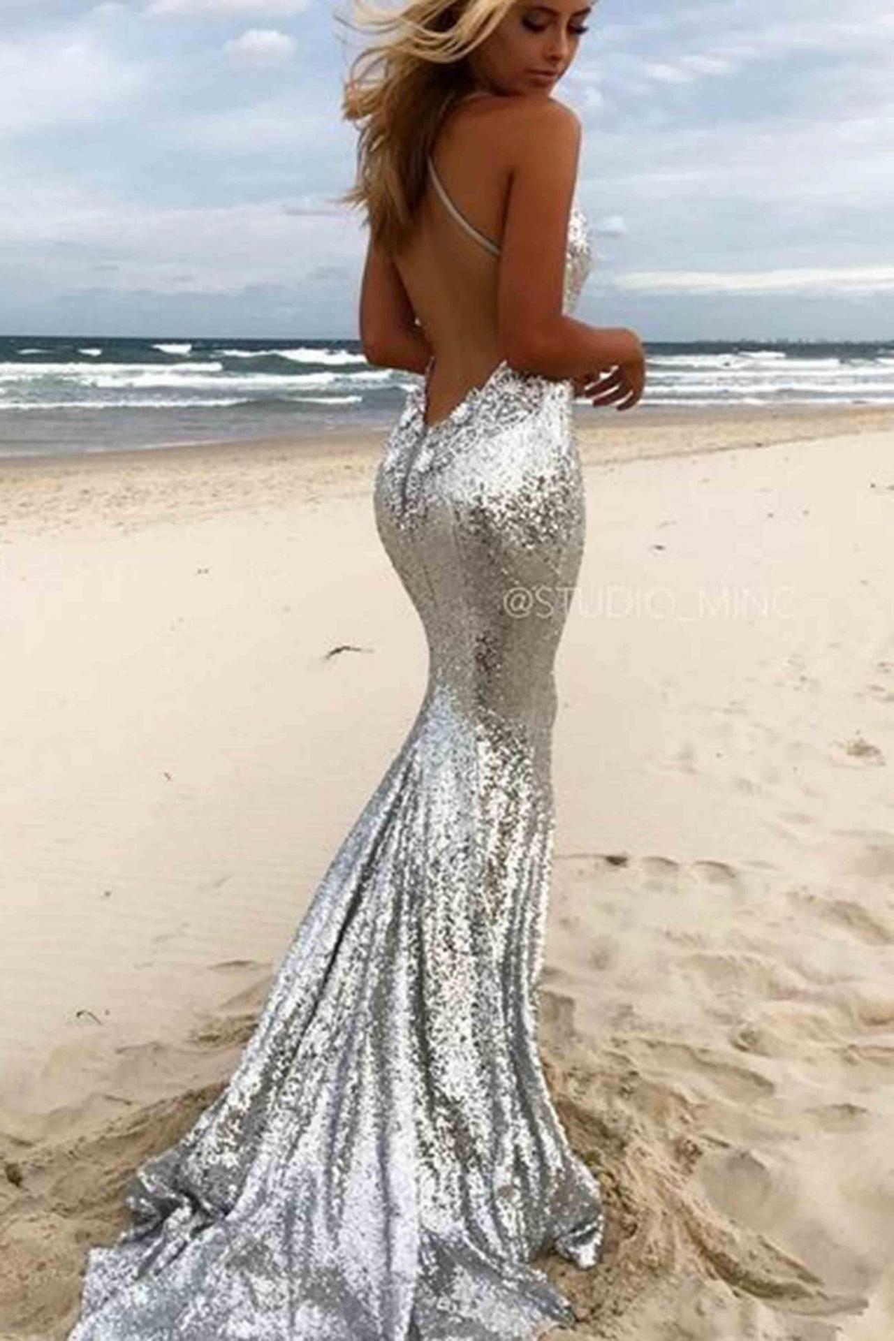 20 Wunderbar Pailletten Kleid Abendkleid Stylish20 Ausgezeichnet Pailletten Kleid Abendkleid Ärmel