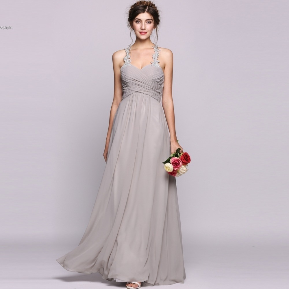 15 Coolste Lange Kleider Hochzeit VertriebFormal Schön Lange Kleider Hochzeit Spezialgebiet
