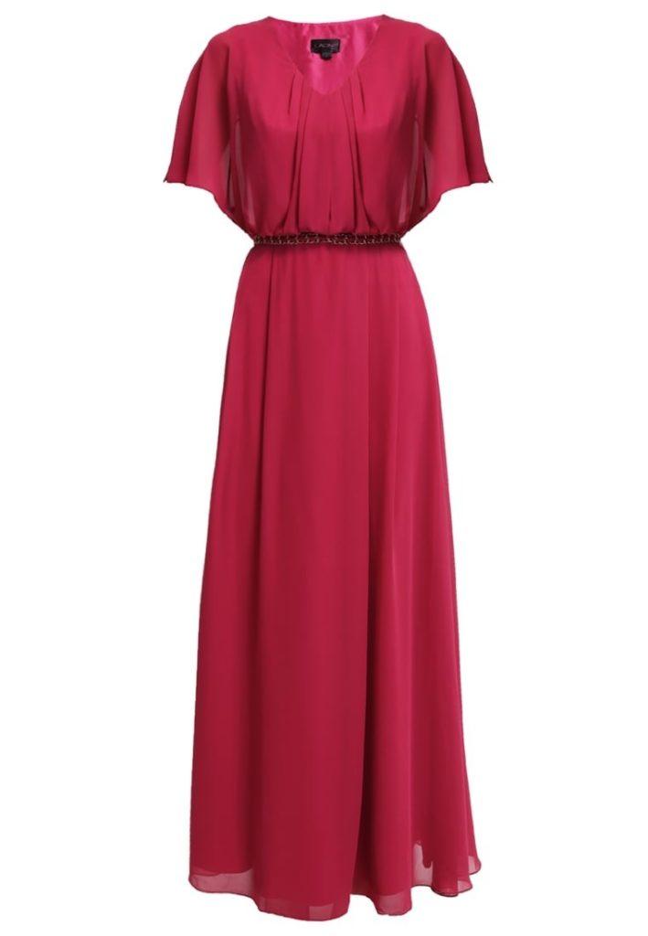 10 Fantastisch Abendkleider Verkaufen Galerie - Abendkleid