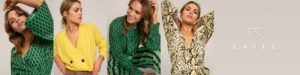 17 Genial Kleider Kaufen Boutique Fantastisch Kleider Kaufen Stylish